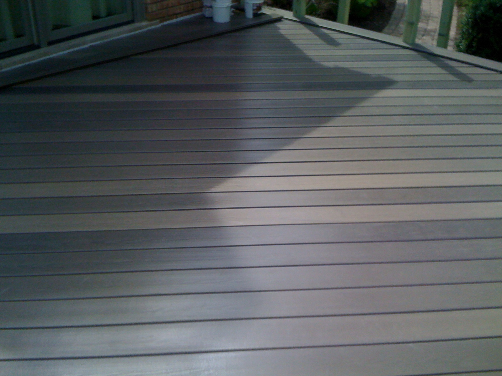 Best Looking Composite Decking Autumnwoodconstruction S Blog